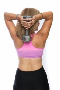 Carolyn Martyn Shine Fitness2
