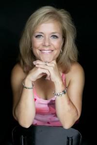 Carolyn Martyn Shine Fitness7