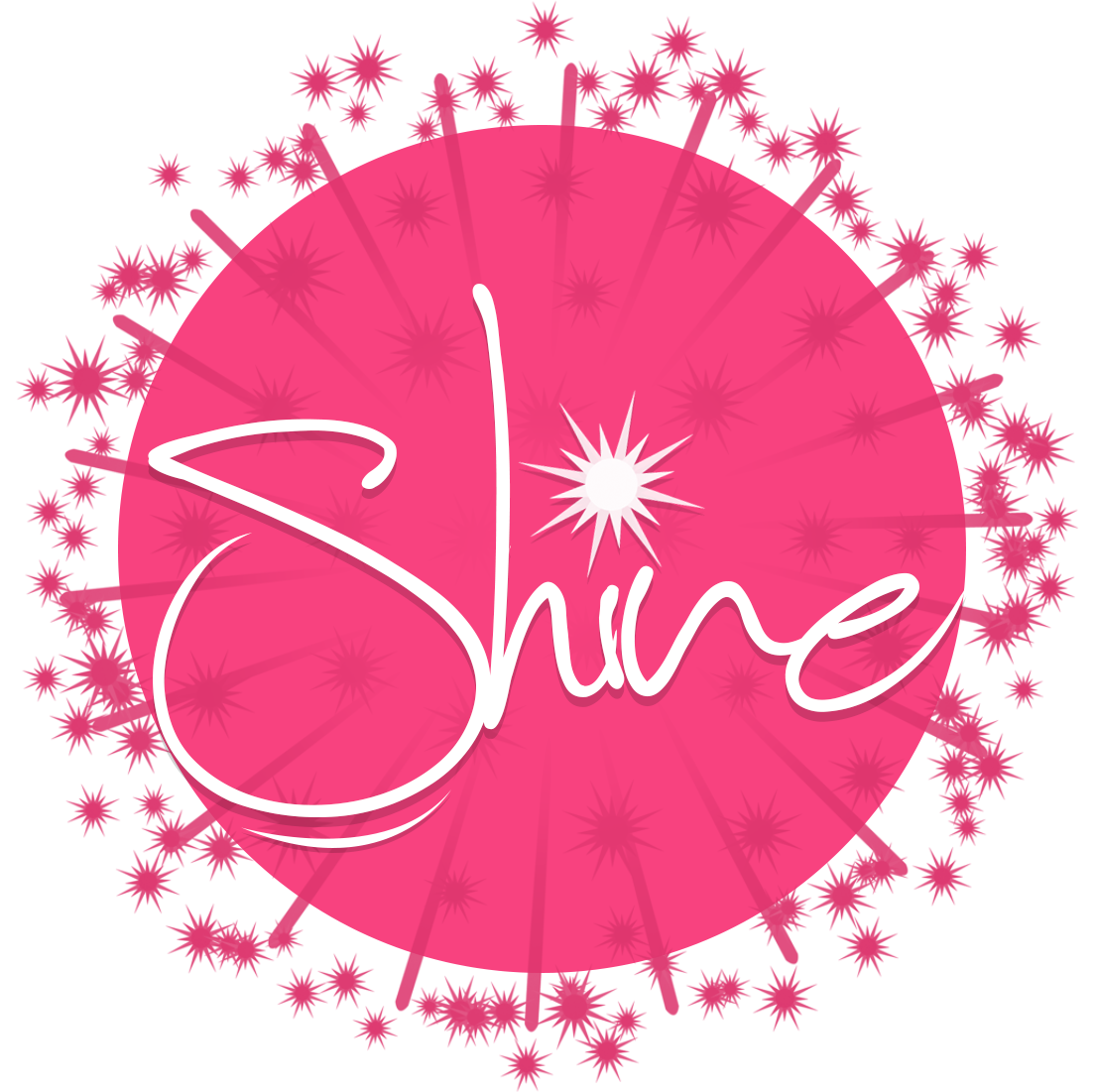 Shine Health & Lifestyle