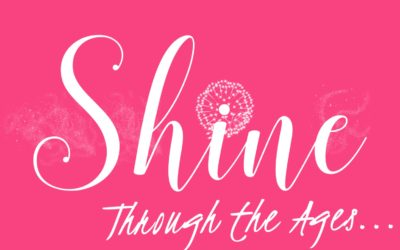 Using your Shine to help others: